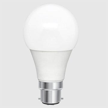 LED BULB - 9W