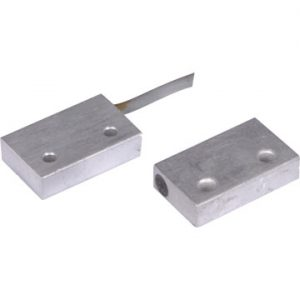 Magnetic Contacts - SDS 404