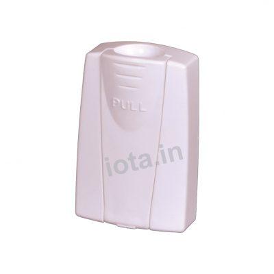pull down switch iota503
