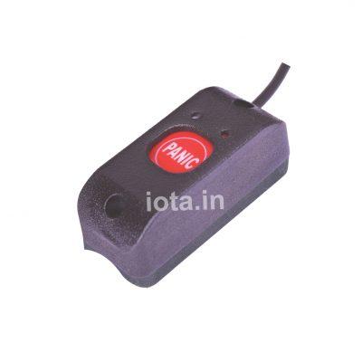 panic Switch iota706 Without Shutter